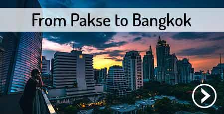 travel-pakse-to-bangkok
