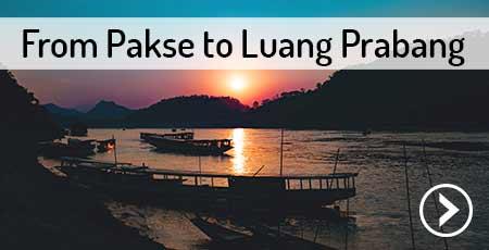 travel-pakse-to-luang-prabang