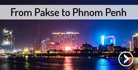 travel-pakse-to-phnom-penh
