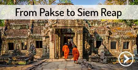 travel-pakse-to-siem-reap