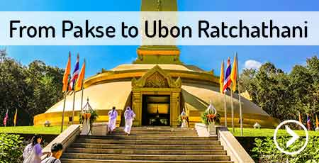 travel-pakse-to-ubon-ratchathani