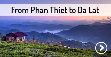 travel-phan-thiet-to-da-lat
