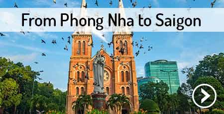 travel-phong-nha-to-saigon