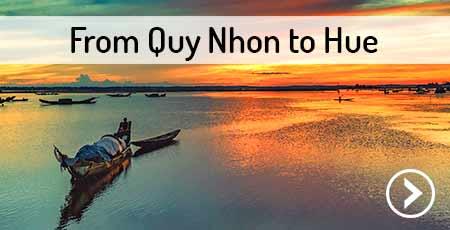 travel-quy-nhon-to-hue