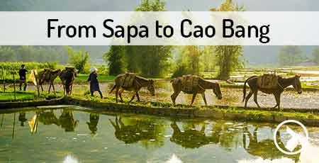 travel-sapa-to-cao-bang