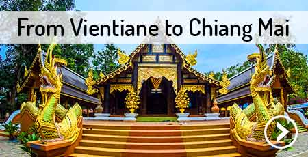 travel-vientiane-to-chiang-mai