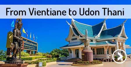travel-vientiane-to-udon-thani