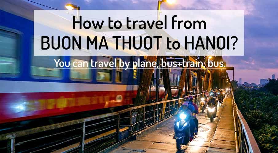 buon-ma-thuot-to-hanoi-transfer