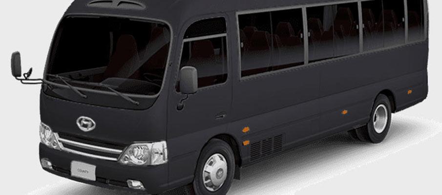 bus-minivan-da-lat-to-buon-ma-thuot