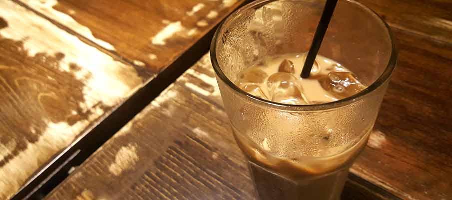 dak-lak-buon-ma-thuot-coffee