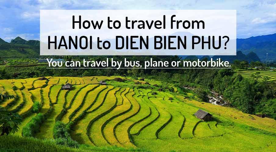 hanoi-to-dien-bien-phu-transfer