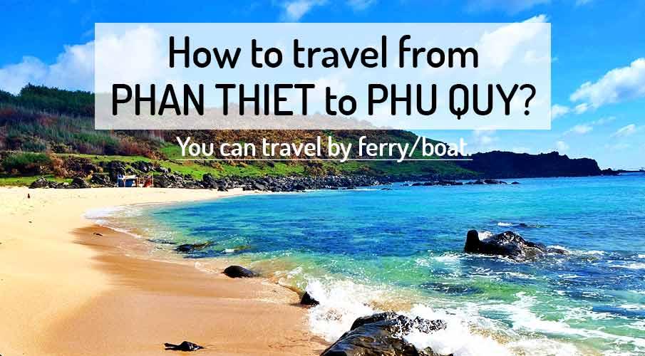 phan-thiet-to-phu-quy-island-transfer