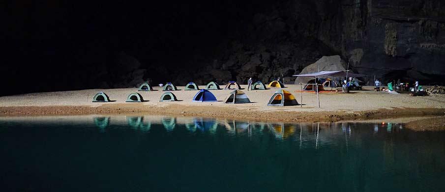 phong-nha-son-doong-cave