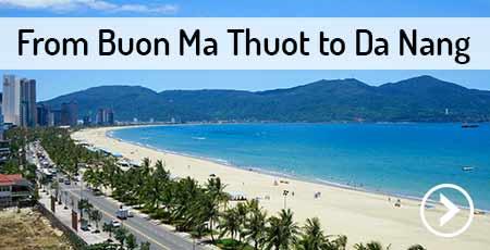 travel-buon-ma-thuot-to-da-nang