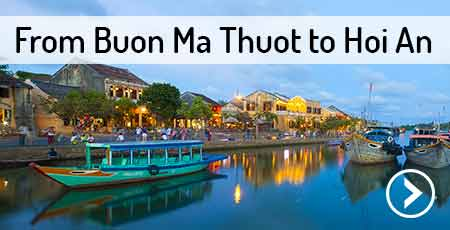 travel-buon-ma-thuot-to-hoi-an