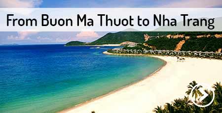 travel-buon-ma-thuot-to-nha-trang
