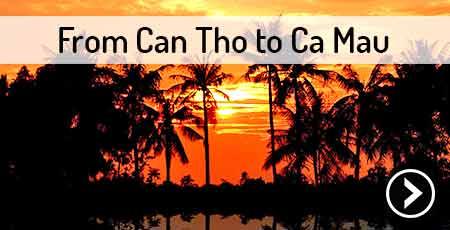 travel-can-tho-to-ca-mau