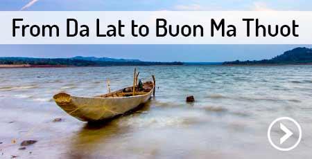 travel-da-lat-to-buon-ma-thuot