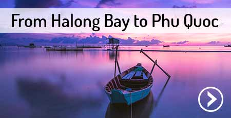 travel-halong-bay-to-phu-quoc