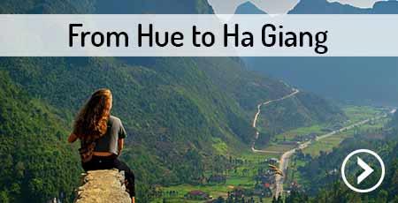 travel-hue-to-ha-giang