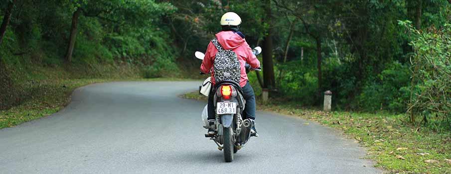 travel-motorbike-hanoi-to-dien-bien-phu