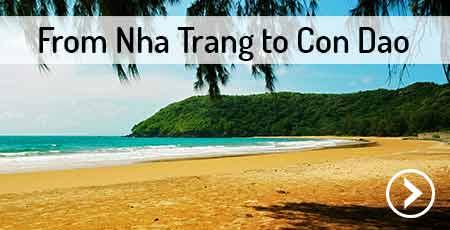 travel-nha-trang-to-con-dao