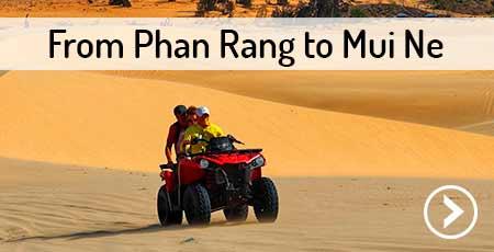 travel-phan-rang-to-mui-ne