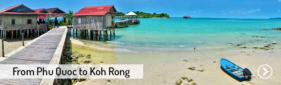 travel-phu-quoc-to-koh-rong