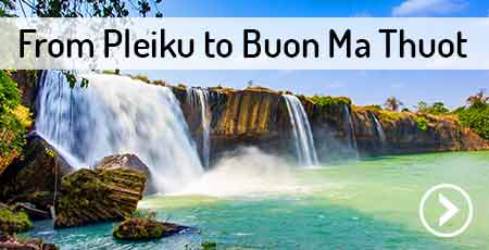 travel-pleiku-to-buon-ma-thuot