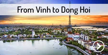 travel-vinh-to-dong-hoi