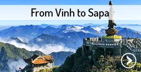 travel-vinh-to-sapa