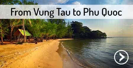 travel-vung-tau-to-phu-quoc