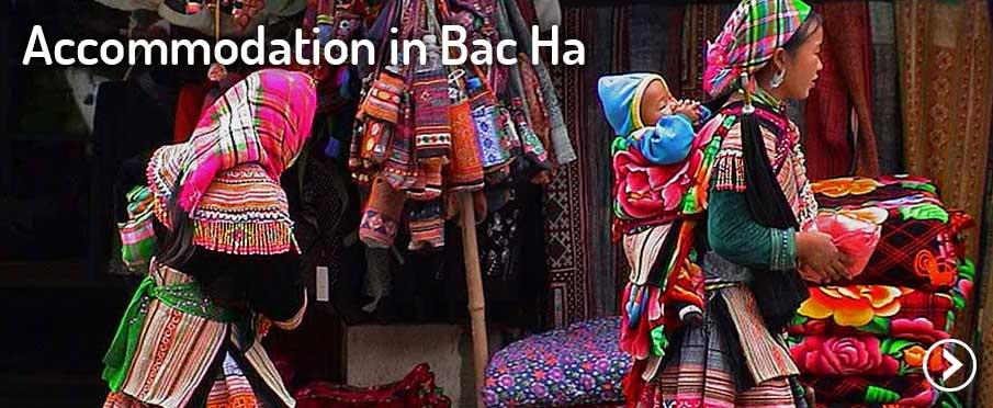 accommodation-bac-ha-vietnam