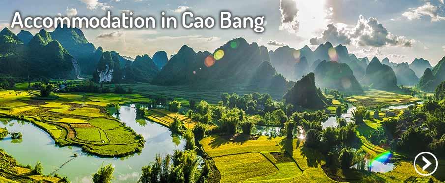 accommodation-cao-bang-vietnam