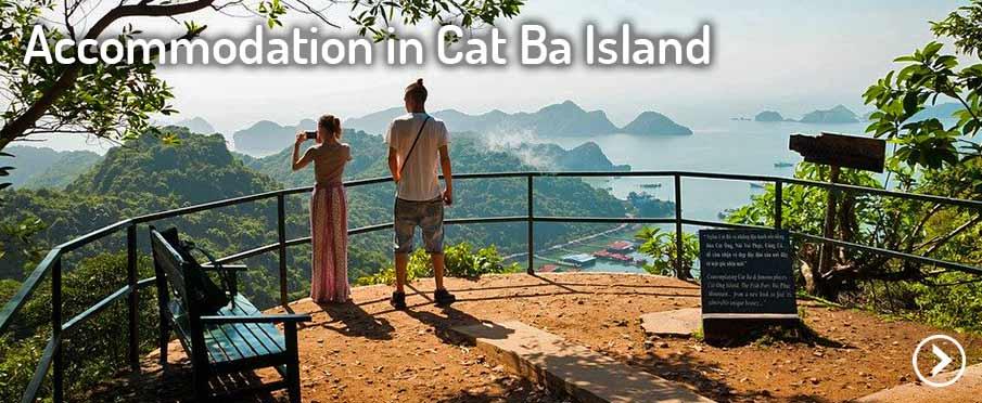 accommodation-cat-ba-island-vietnam