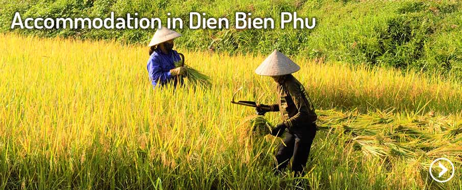 accommodation-dien-bien-phu-vietnam