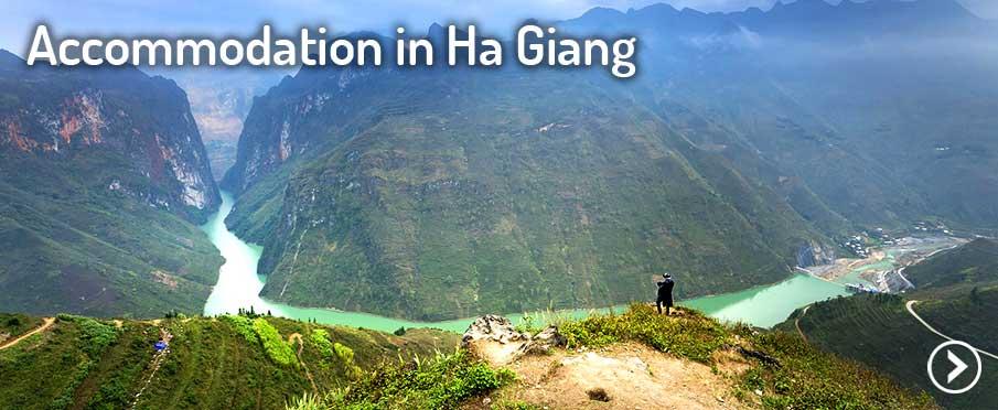 accommodation-ha-giang-vietnam