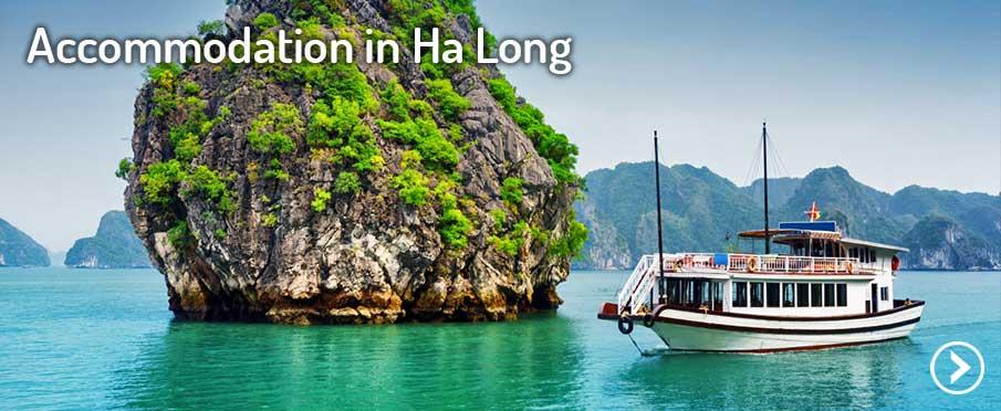 accommodation-ha-long-bay-vietnam