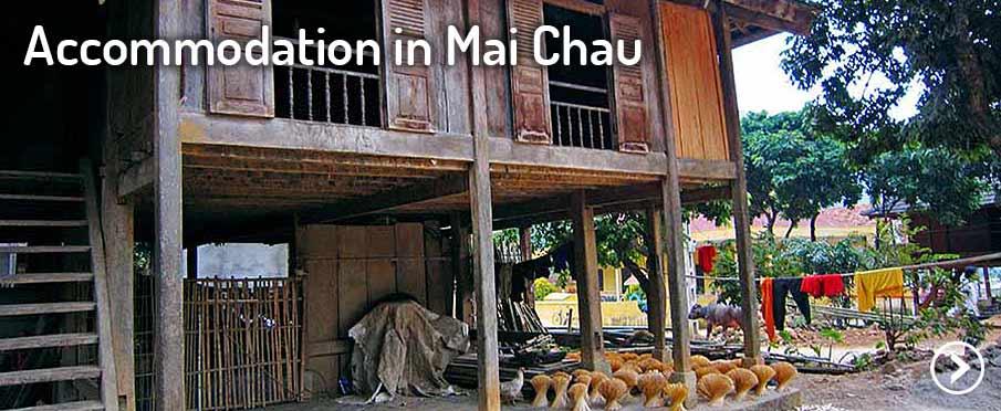 accommodation-mai-chau-vietnam