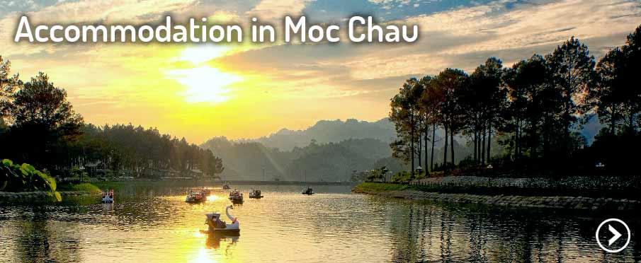 accommodation-moc-chau-vietnam