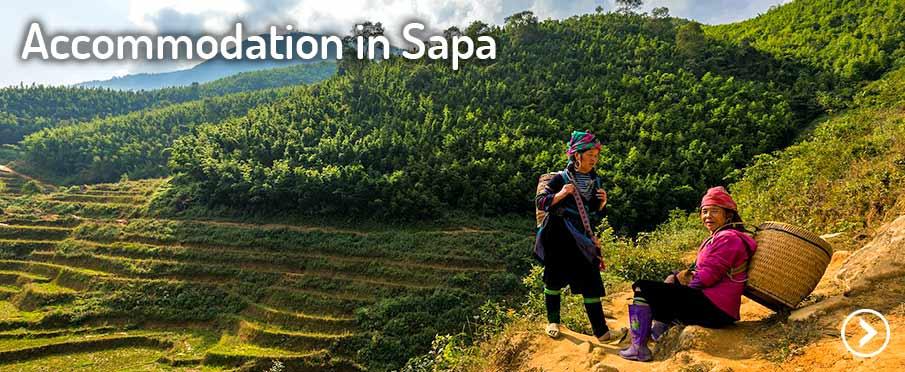 accommodation-sapa-vietnam