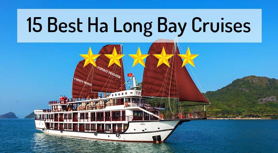 best-boat-cruises-ha-long-bay-vietnam
