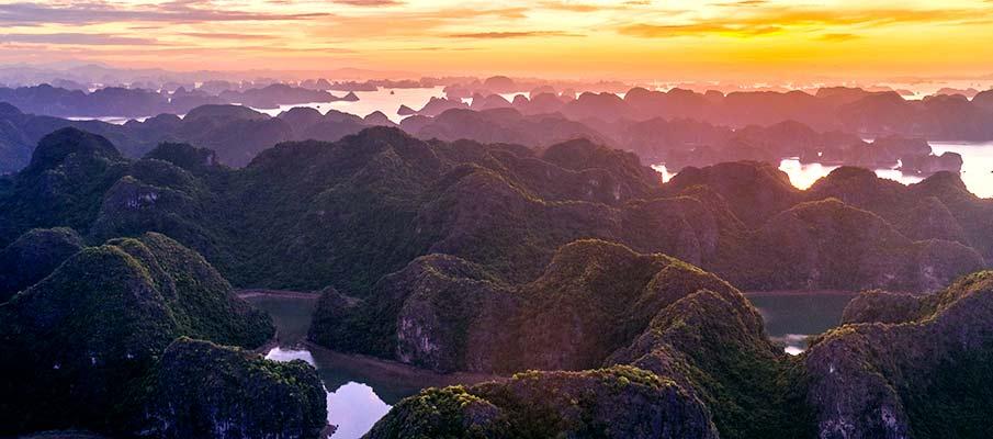 halong-bay-kong-skull-island