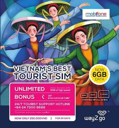 way2go-sim-card-vietnam