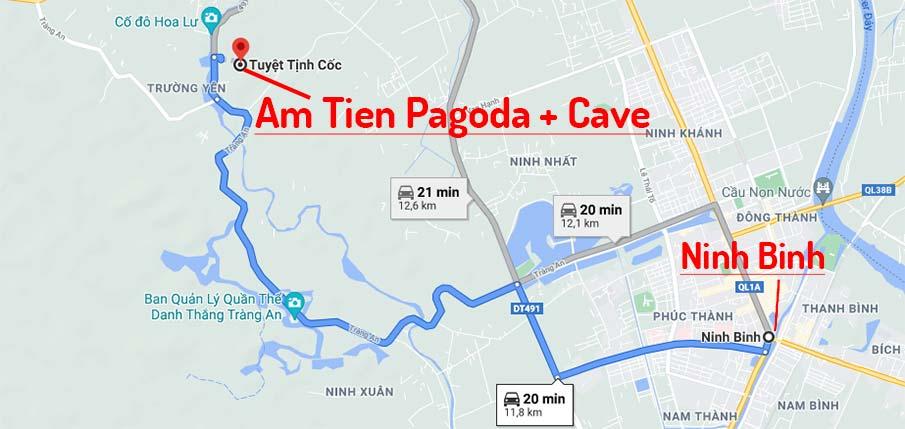 am-tien-pagoda-cave-location-map