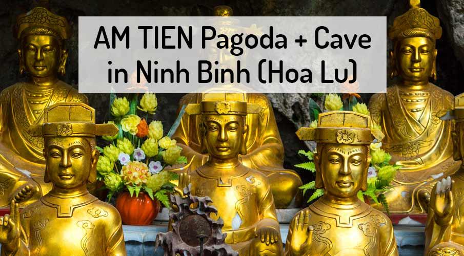am-tien-pagoda-cave-ninh-binh