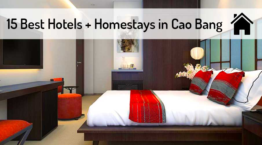 best-hotel-homestay-cao-bang-vietnam