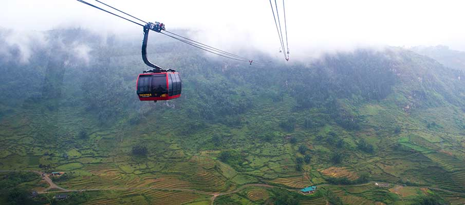 cable-car-sapa-to-fansipan