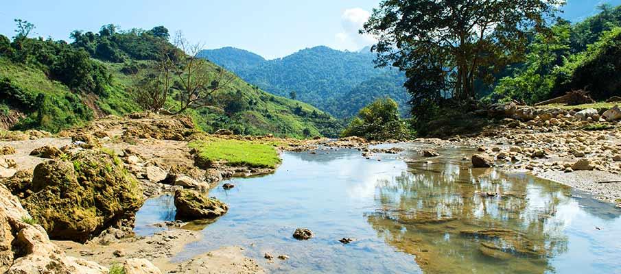 chieng-khoa-waterfall-moc-chau-son-la