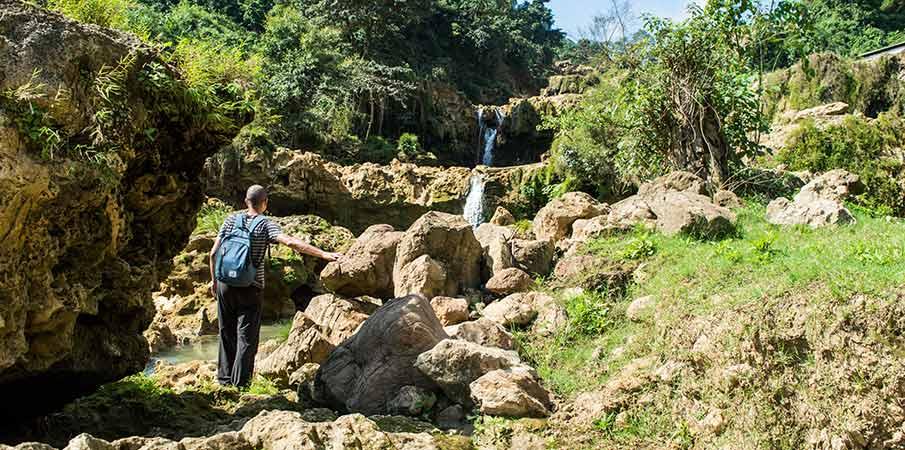 chieng-khoa-waterfall-thac-nang-tien